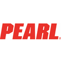Pearl Abrasives<