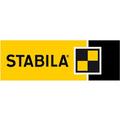 Stabila<