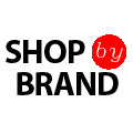 Shop by Brand<