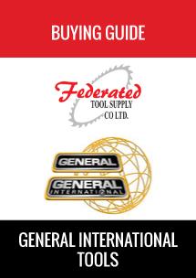 general-international.jpg