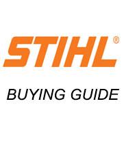stihl-buying-guide-logo.jpg