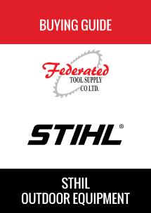 stihl-guide.jpg