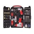 Air Tool Kits<