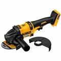 Grinders & Cut-Off Tools<