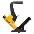 Flooring Nailers and Staplers<