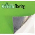 Flooring Underlayment<