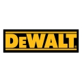DeWALT<