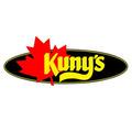 Kuny's<