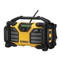 Radios<
