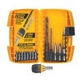 Dewalt Rapid Load<