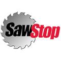 SawStop<
