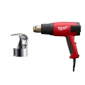 Heat Gun Accessories<