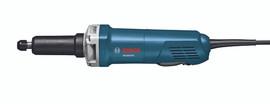 Bosch DG300LPD - Paddle Switch Die Grinder