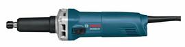 Bosch DG355LCE - Variable Speed Die Grinder