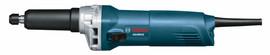 Bosch DG490CE - 120 V Variable Speed Die Grinder