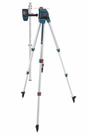 Bosch GLL150ECK - 360° Line Laser
