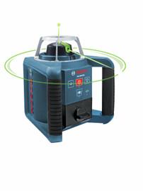 Bosch GRL300HVG - Rotary Laser