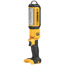 DeWALT DCL050 - 20V MAX LED Hand Held Area Light
