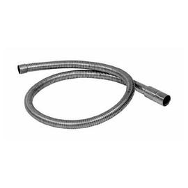 Milwaukee -  HOSE 6' METAL - 49-90-0080