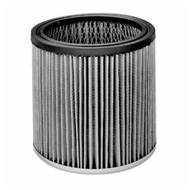 Milwaukee -  FILTER CARTRIDGE - 49-90-1830