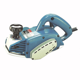 "Makita 1002BA - 4-3/8"" Curved Planer"