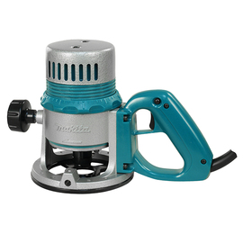 Makita 3601B - 1-3/8 hp Router