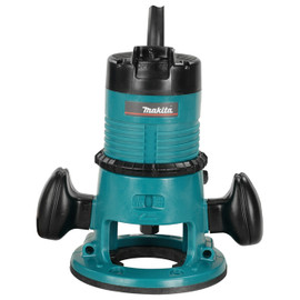 Makita 3606 - 1 hp Router