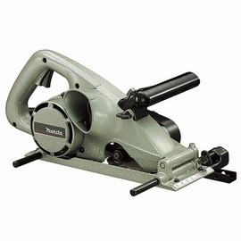 "Makita 3803A - 4-3/4"" Groove Cutter"
