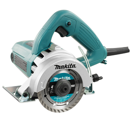 "Makita 4100NH3ZX - 4-3/8"" Masonry Saw"
