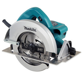 "Makita 5007F - 7-1/4"" Circular Saw"