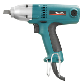 "Makita 6953 - 1/2"" Impact Wrench"