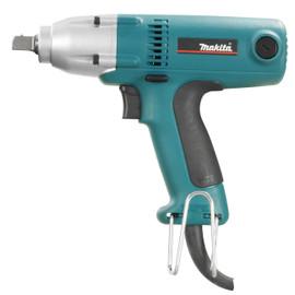 "Makita 6953 - 1/2"" Impact Wrench"
