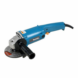 "Makita 9005BY - 5"" Angle Grinder"