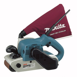 "Makita 9403 - 4"" X 24"" Belt Sander"
