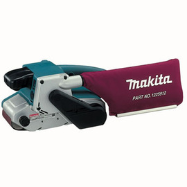 "Makita 9903 - 3"" X 21"" Belt Sander"