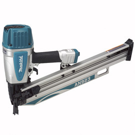 "Makita AN923 - 3-1/2"" Framing Nailer"