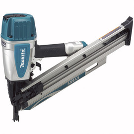 "Makita AN943 - 3-1/2"" Framing Nailer"
