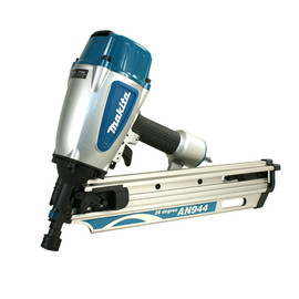 "Makita AN944 - 3-1/2"" Framing Nailer"