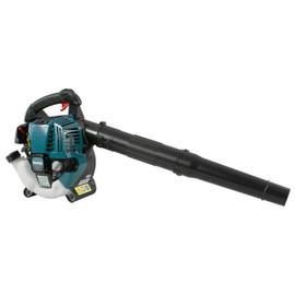 Makita BHX2500CA - 24.5cc 4-Stroke Blower
