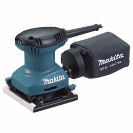 Makita BO4557 - 1/4 Sheet Finish Sander