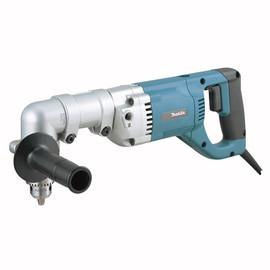 "Makita DA4000LR - 1/2"" Angle Drill"
