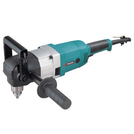 """Makita DA4031 - 1/2"""" Angle Drill"""