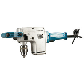 """Makita DA6301 - 1/2"""" Angle Drill"""
