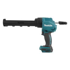 Makita DCG180Z - 300 ml Cordless Caulking Gun