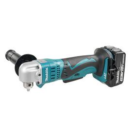 """Makita DDA350RFE - 3/8"""" Cordless Angle Drill"""