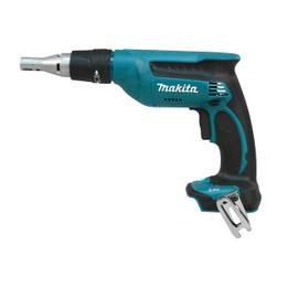 "Makita DFS451Z - 1/4"" Cordless Drywall Screwdriver"