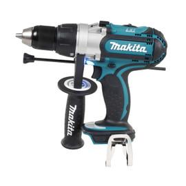 """Makita DHP451Z - 1/2"""" Cordless Hammer Drill / Driver"""
