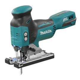 Makita DJV181Z - Cordless Jig Saw with Brushless Motor