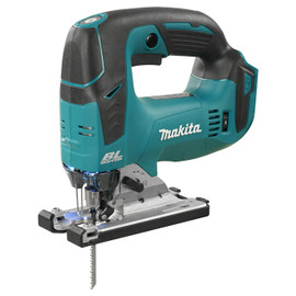 Makita DJV182Z - Cordless Jig Saw with Brushless Motor