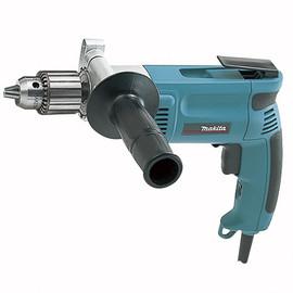 "Makita DP4002 - 1/2"" Drill"